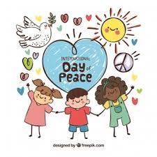 imagenes en jpg de amor amor y paz fotos y vectores gratis