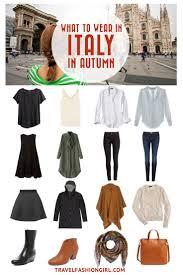 best 25 rome fashion ideas on pinterest london paris rome rome