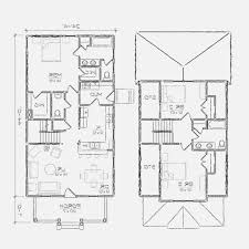 two story bungalow house plans bungalow home plans awesome two story bungalow house plans paleovelo