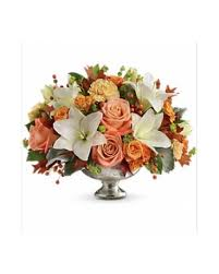 sunday flower delivery princeton florist flower delivery by monday morning flower and