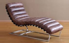 Tufted Leather Chaise Fabulous Leather Chaise Lounge Chair Princess Tufted Leather
