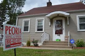 home peoria siding and window