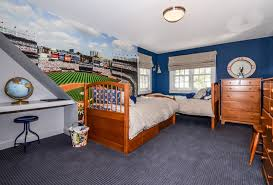enchanting boys baseball room ideas boys baseball room drk