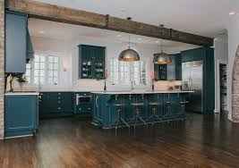 custom kitchen cabinets near me semi custom kitchen cabinets wolf designer cabinets
