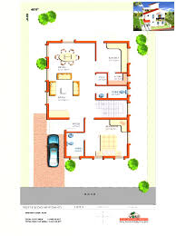 Design Your Own House Plan Graphics House Floor Plans Awesome Bar Designs For Free With Plan