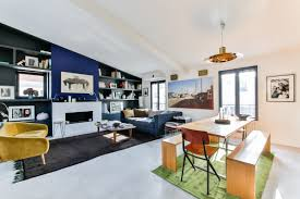 free images home loft property living room apartment