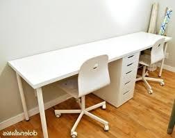 desk for 3 people 3 person desk best two person desk ideas on 2 person desk home