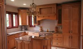 kitchen intriguing free kitchen design software metric valuable
