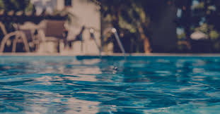 Tampa Pool Service  Bay Area Pool Service