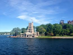 2 day tour to niagara falls thousand islands rochester from boston