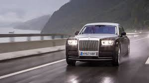 rolls royce phantom coupe price 2018 rolls royce phantom first drive defining luxury