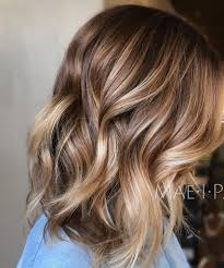 color for 2017 27 fantastic dark blonde hair color ideas dark blonde hair color