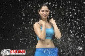tamanna in badrinath wallpapers tamanna bhatia pictures in ragalai movie stills u2013 dailomo com