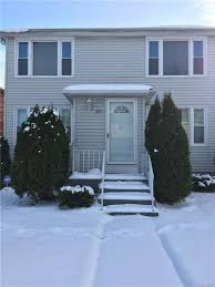 Apartments For Rent In Buffalo Ny Kenmore Development by 14217 Real Estate U0026 Homes For Sale Realtor Com