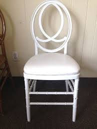 Wedding Chairs For Sale Phoenix Chairs Manufacturers Sa Phoenix Chairs For Sale Durban