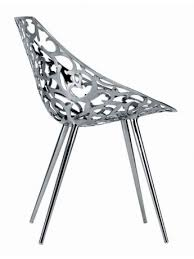 philippe starck armchair driade miss lacy design philippe starck progarr