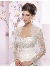 boleros fã r brautkleider 16 besten beautiful gowns of elegance luxury and bilder auf