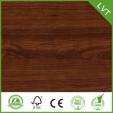 china 4 0mm e i r lvt flooring manufacturers