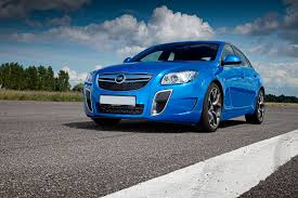 opel insignia opc 2016 insignia opc hatchback 1st generation insignia opc opel