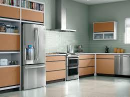 kitchen 90 good modern home interior design kitchen with home