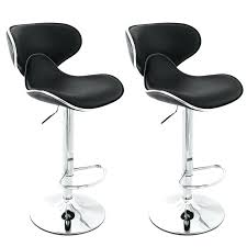 low bar stool chairs stool design ideas low bar stool chairs in amazing furniture home
