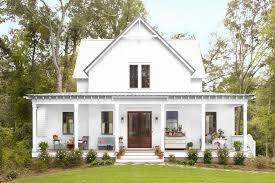 southern living house plans farmhouse revival small country home plans southern living farmhouse revival house