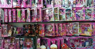 toys wholesale china yiwu 12