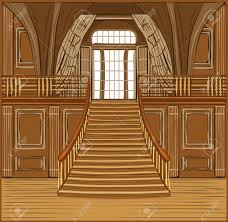Castle Interior 628 Castle Interior Stock Illustrations Cliparts And Royalty Free