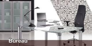 bureau pour professionnel efidis vente meubles et aménagement pour les bureaux