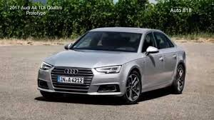 audi a4 2016 2016 audi a4 tdi quattro you u0027ll never forget your first curve