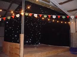 interior design top barn dance theme decorations small home