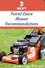 best 25 petrol lawn mowers ideas on pinterest rotary lawn mower