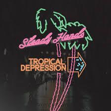 tropical photo album tropical depression steady
