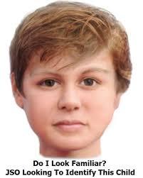 7 year old boy hair fl fl jacksonville boy 5 7 years old possibly missing 13 apr