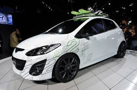 85 best mazda 2 images on pinterest mazda 2 cars and car