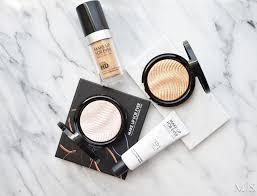 Makeup Artist Light 100 Professional Makeup Artist Lighting 25 Best Freelance