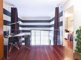 Schlafzimmerm El Italienisch Apartment For Groups Near The Center With Pool Fewo Direkt