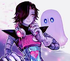 walkingmelonsaaa mettaton neo redraw reposted 800 best undertale images on comic frisk and sketches