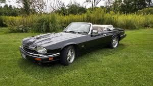 best 20 jaguar xjs for sale ideas on pinterest jaguar xjs
