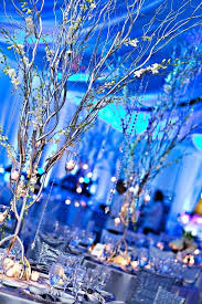Baby Blue Wedding Decoration Ideas Choosing The Best Colour Theme For Your Indian Wedding