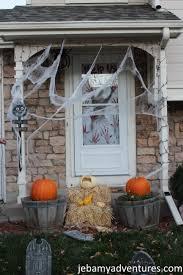 new house halloween u2013 jeb and amy u0027s adventures