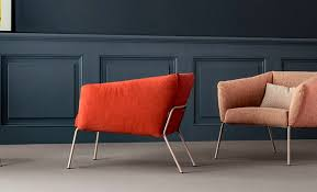 designer lounge chairs u0026 armchairs sydney u0026 melbourne fanuli