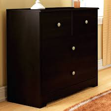 Walmart Bedroom Dressers Walmart Bedroom Furniture Dressers Dresser With Mirror Tags