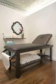 Day Spa Design Ideas Best 10 Wax Spa Ideas On Pinterest Spa Room Beauty