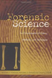 forensic science www forensicmed co uk