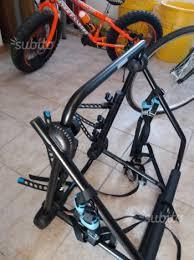porta bici da auto porta bici da auto pi禮 adattatore bici da donna accessori auto
