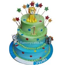 birthday cakes delivered 1st birthday cakes delivered 130 best cakes images on