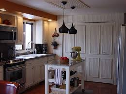 Easy Kitchen Update Ideas 9 Best Door Cabinet Update Ideas Images On Pinterest Kitchen
