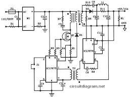 lionel transformer wiring diagram wiring diagram