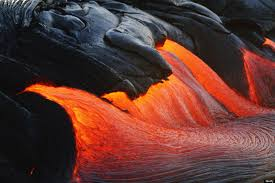 what are lava ls made of ed11d9 5294287 jpg